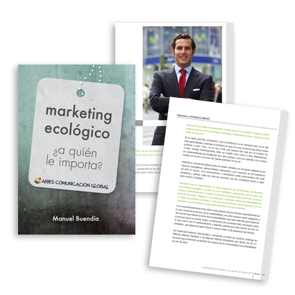 marketing ecologico